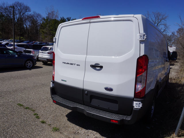 2018 Transit 150 Low Roof,  Empty Cargo Van #180899 - photo 7