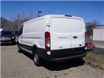 2018 Transit 150 Low Roof, Cargo Van #180899 - photo 5
