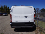2018 Transit 150 Low Roof, Cargo Van #180899 - photo 6