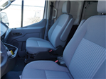 2018 Transit 150 Low Roof, Cargo Van #180899 - photo 9