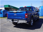 2018 F-150 SuperCrew Cab 4x4, Pickup #180921 - photo 6