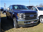 2018 F-250 Crew Cab 4x4, Pickup #180961 - photo 3