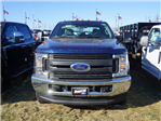 2018 F-250 Crew Cab 4x4, Pickup #180961 - photo 4