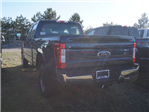 2018 F-250 Crew Cab 4x4, Pickup #180961 - photo 2