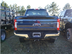 2018 F-250 Crew Cab 4x4, Pickup #180961 - photo 5