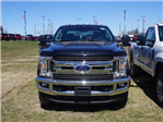 2018 F-250 Super Cab 4x4, Pickup #181088 - photo 4