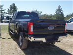 2018 F-250 Super Cab 4x4, Pickup #181088 - photo 2