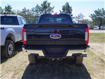 2018 F-250 Super Cab 4x4, Pickup #181088 - photo 5