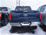 2018 F-150 Super Cab 4x4, Pickup #181422 - photo 5