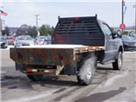 2004 F-350 Regular Cab 4x4, Platform Body #P3554A - photo 1