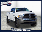 2016 Ram 2500 Crew Cab 4x4, Pickup #P3634 - photo 1