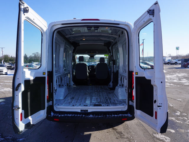 2016 Transit 250 Medium Roof, Cargo Van #P3704 - photo 40
