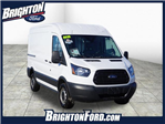 2016 Transit 250 Medium Roof, Cargo Van #P3704 - photo 1