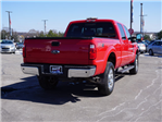 2014 F-350 Crew Cab 4x4, Pickup #P3783 - photo 1