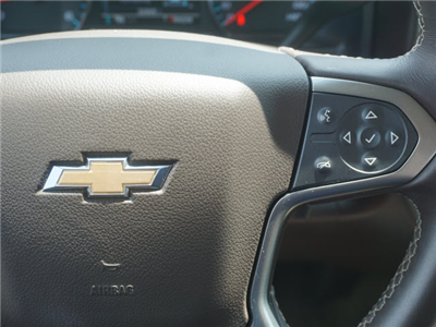 2015 Silverado 1500 Double Cab 4x4, Pickup #P4038A - photo 18