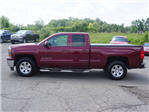 2015 Silverado 1500 Double Cab 4x4, Pickup #P4038A - photo 5