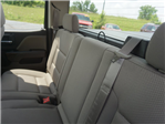2015 Silverado 1500 Double Cab 4x4, Pickup #P4038A - photo 15