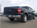 2004 F-150 Super Cab, Pickup #P4135A - photo 1