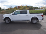 2016 F-150 Super Cab 4x4 Pickup #P4144 - photo 5