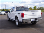 2016 F-150 Super Cab 4x4 Pickup #P4144 - photo 6