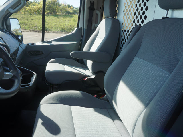 2016 Transit 250 Low Roof, Cargo Van #P4220 - photo 11