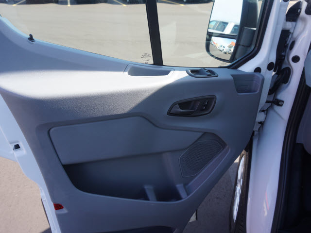 2016 Transit 250 Low Roof, Cargo Van #P4220 - photo 12