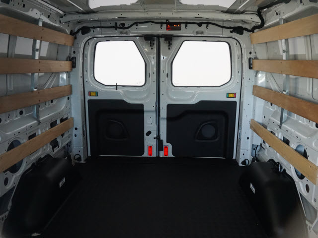 2016 Transit 250 Low Roof, Cargo Van #P4220 - photo 29