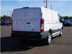 2016 Transit 250 Low Roof, Cargo Van #P4220 - photo 1