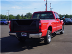 2008 F-250 Super Cab 4x4, Pickup #P4221 - photo 1