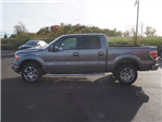 2014 F-150 Super Cab 4x4, Pickup #P4259 - photo 5