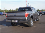 2014 F-150 Super Cab 4x4, Pickup #P4259 - photo 2