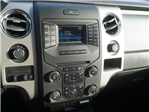 2014 F-150 Super Cab 4x4, Pickup #P4259 - photo 21
