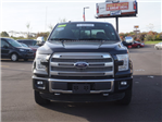 2015 F-150 Super Cab 4x4, Pickup #P4270 - photo 3