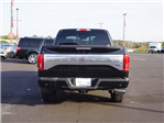2015 F-150 Super Cab 4x4, Pickup #P4270 - photo 7