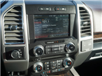 2015 F-150 Super Cab 4x4, Pickup #P4270 - photo 24