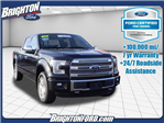 2015 F-150 Super Cab 4x4, Pickup #P4270 - photo 31