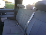 2014 F-150 Super Cab 4x4 Pickup #P4271 - photo 15