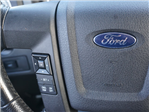 2014 F-150 Super Cab 4x4 Pickup #P4271 - photo 19