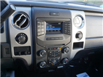 2014 F-150 Super Cab 4x4 Pickup #P4271 - photo 23