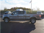 2014 F-150 Super Cab 4x4 Pickup #P4271 - photo 5
