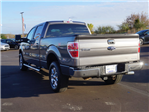 2014 F-150 Super Cab 4x4 Pickup #P4271 - photo 6