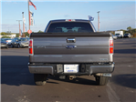 2014 F-150 Super Cab 4x4 Pickup #P4271 - photo 7