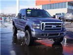 2006 F-350 Super Cab 4x4, Pickup #P4352 - photo 4