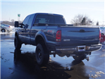2006 F-350 Super Cab 4x4, Pickup #P4352 - photo 2