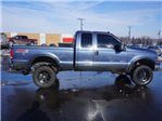 2006 F-350 Super Cab 4x4, Pickup #P4352 - photo 10