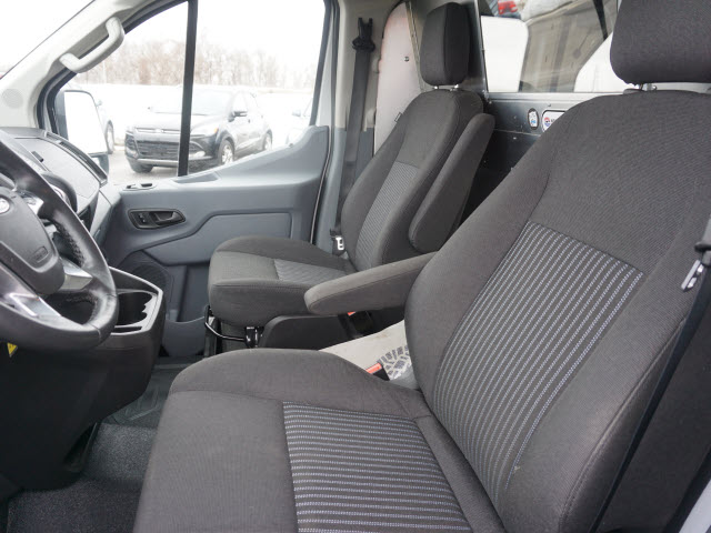 2016 Transit 250 Low Roof, Cargo Van #P4400 - photo 13