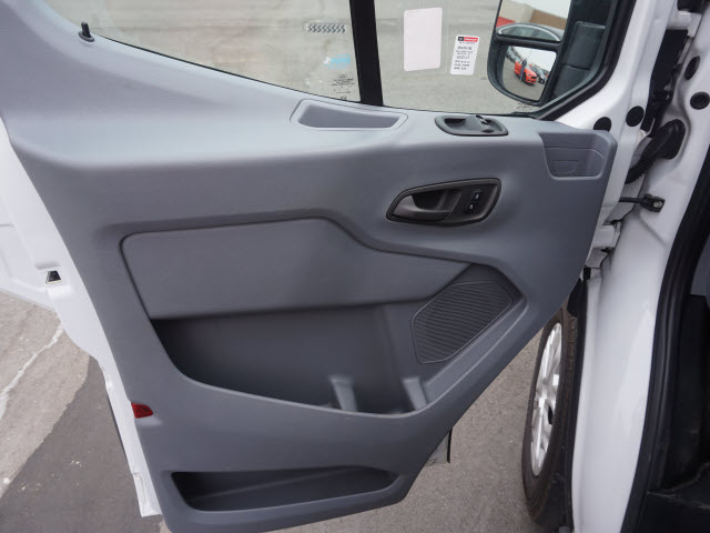 2016 Transit 250 Low Roof, Cargo Van #P4400 - photo 44
