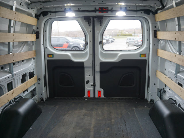 2016 Transit 250 Low Roof, Cargo Van #P4400 - photo 46