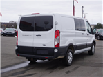 2016 Transit 250 Low Roof, Cargo Van #P4400 - photo 1