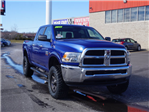 2017 Ram 2500 Crew Cab 4x4, Pickup #P4410 - photo 3